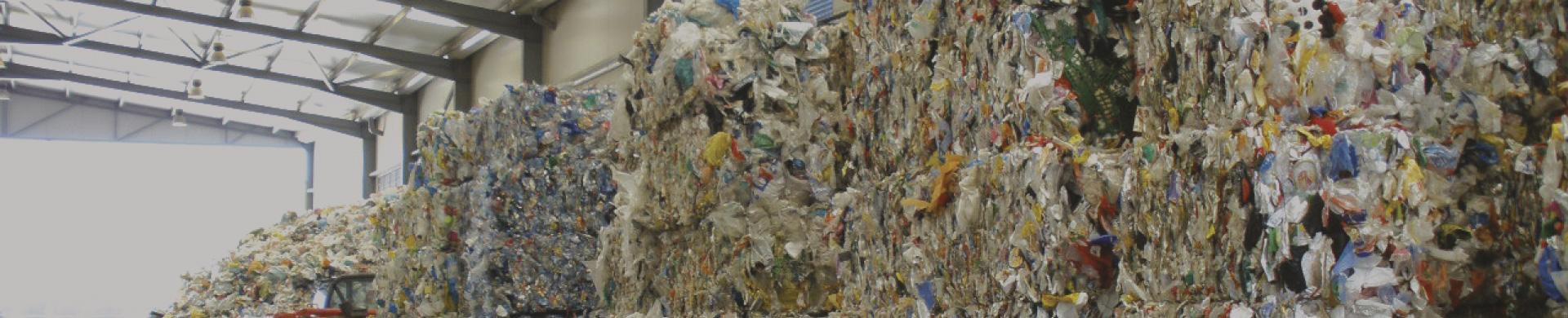 Tractament de residus