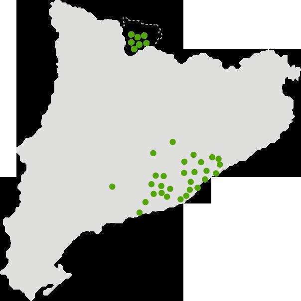 mapa_cld